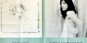 7 cuốn sách dẫn bạn tiến sâu hơn vào thế giới nghệ thuật