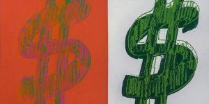 Covid-19: Quỹ Andy Warhol tài trợ khoản tiền lên đến 1,6 triệu USD cho nghệ sĩ