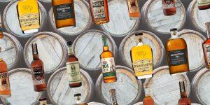 Covid-19: Ngành công nghiệp rượu đối mặt với tương lai không xác định