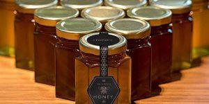 Rolls-Royce ra mắt siêu phẩm xa xỉ mới: Mật ong!