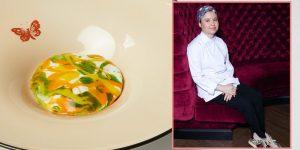 Master Class: Tự chế biến bữa ăn chuẩn Michelin với bếp trưởng Gucci Osteria