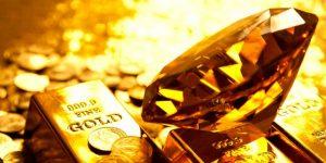 Vàng có còn là một mặt hàng đầu tư tốt trong thời buổi hiện tại?