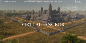 Tương lai xa xỉ: Du lịch thực tế ảo phá vỡ mọi giới hạn