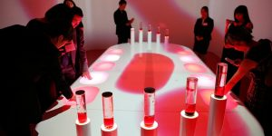 Trung tâm R&D mới của Shiseido Trung Quốc tập trung phát triển sản phẩm làm đẹp xanh