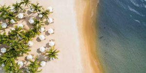 Tận hưởng kỳ nghỉ trong mơ tại Phú Quốc với ưu đãi bay miễn phí
