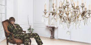 LUXUO Spend: Louis Vuitton Pre-Fall '20 – những thiết kế tôn vinh kỹ nghệ may truyền thống
