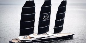 """Abeking & Rasmussen, Feadship, Horizon và khóa học online về """"Quản lý thực hành bền vững trong ngành du thuyền"""""""