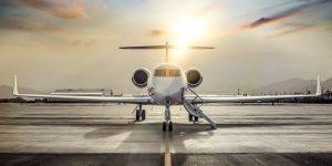 Năm lời đồn đoán thường gặp về máy bay phản lực tư nhân – liệu có đúng?