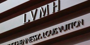 Liệu tình hình kinh doanh của LVMH có vững vàng đến hết năm 2020?