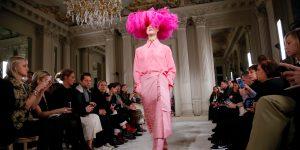 Thế giới hậu Covid-19: Ngành thời trang và tạp chí xa xỉ sẽ đi về đâu?