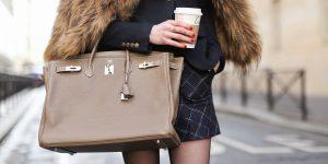 Làm thế nào Hermès Birkin có thể giữ được giá trị của mình sau đại dịch?