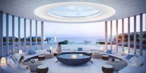 Tập đoàn khách sạn hàng đầu của Hàn Quốc The Shilla thâm nhập vào Việt Nam
