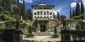 5 khách sạn xa xỉ bạn nên ghé thăm tại châu Âu sau khi Covid-19 chấm dứt