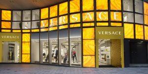 LUXUO POINT: Ralph Lauren, Versace và Dolce & Gabbana gặp khó khăn trong chiến lược phục hồi