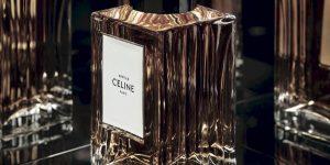 5 hương thơm gợi cảm bổ sung cho bộ sưu tập nước hoa của quý cô