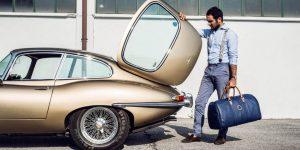 Ngày của Bố 2020: Những món quà ý nghĩa dành cho những ông bố phong cách