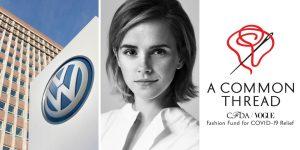 BOL News: Tin tức xa xỉ từ Volkswagen, Kering, VinFast và Vogue