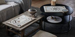 Sau bài poker của Louis Vuitton là bộ trò chơi mạt chược của Hermès và nhiều hơn thế nữa