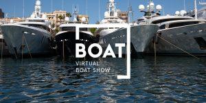 Thế giới du thuyền hậu Covid-19: Các công ty chuyển sang tour du lịch ảo để duy trì hoạt động