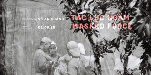 Art News Letter 2/T6: 3 triển lãm nghệ thuật nổi bật tại Hà Nội và Sài Gòn