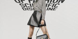 Túi xách Dior Bobby: Biểu tượng thời trang đương đại mới ra đời