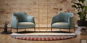Staycation: Bí quyết thiết kế không gian nghỉ dưỡng ngay tại nhà