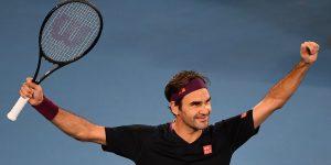 Vận động viên được trả lương cao nhất Roger Federer xài tiền như thế nào?