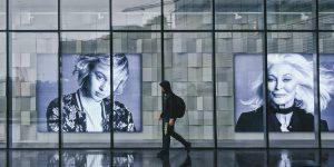 Luxuo Point: Các thương hiệu xa xỉ có nên lo lắng về xu hướng tiết kiệm sau đại dịch?