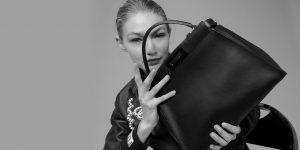 Tìm hiểu quy trình chế tạo Peekaboo – Mẫu túi biểu tượng mới nhất của Fendi