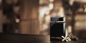 Luxuo Spend: Tổng hợp 6 mùi hương quý ông mới cho mùa hè thêm nhớ thương