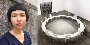 """Art Republik Next Gen 2020: Ngô Đình Bảo Châu – """"Sáng tác của tôi luôn là về con người"""""""