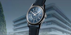 Rolex, Patek Philippe và Zenith mở lại dây chuyền sản xuất, ngành công nghiệp đồng hồ Thụy Sĩ trở lại sau đại dịch