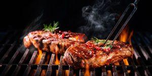 Art of Home Dining: Tiệc barbecue tại nhà với các mẹo nhỏ từ đầu bếp