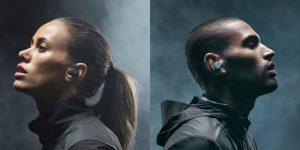 Bang & Olufsen giới thiệu tai nghe thể thao đầu tiên