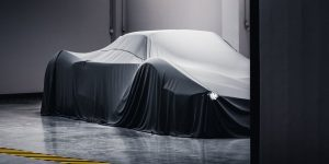 Spyros Panopoulos khởi động dự án Project Chaos với siêu xe 3.000 mã lực