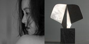 Lập Phương & Triết lý tinh giản tối đa trong thực hành điêu khắc