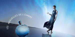 """Hermès L'Ombre des Merveilles – Chiều """"tối"""" của những sự diệu kỳ"""