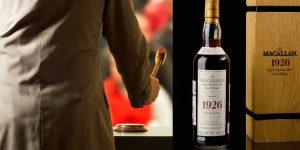 Cần biết về đấu giá xa xỉ: Whisky, tác phẩm nghệ thuật, và túi xách là những mặt hàng có giá trị nhất