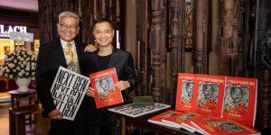 Art Republik #1 chính thức ra mắt: Diễn ngôn mới cho nghệ thuật đương đại Việt Nam
