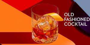 #StayHome: Công thức tự pha chế 10 loại cocktail cổ điển tại nhà chỉ với 3 thành phần nguyên liệu