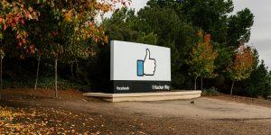 Đến lượt Diageo, Levi's tẩy chay quảng cáo – Facebook bước vào thời kì đại khủng hoảng?