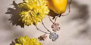 LUXUO Spend: 12 món đồ kinh điển của BVLGARI cho những tín đồ trang sức thượng hạng