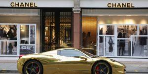 Gia tộc kín tiếng Chanel: Cuộc hồi sinh từ đống tro tàn và những ông chủ thực sự sau đế chế xa xỉ hàng trăm năm