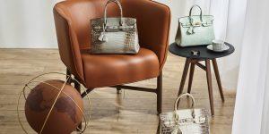 Cẩm nang Hermès: Birkin hay Kelly? Mini hay quá khổ, cổ điển hay hiện đại? Túi nào sẽ tăng giá?