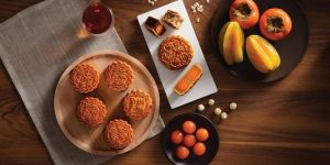 Bánh trung thu Hong Kong MX Mooncakes – Thương hiệu được khẳng định qua thời gian