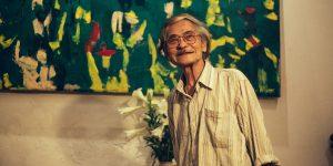 Trò chuyện Art Republik: Họa sỹ Đào Trọng Lưu – Hãy cứ mải chơi trong nghệ thuật