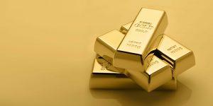 Đầu tư vàng (Kỳ 2): Khi Warren Buffett cũng mua vàng, bạn nên đầu tư vào đâu?