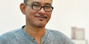 """Phan Hải Bằng & hành trình đưa """"ánh sáng mới, góc nhìn mới và đời sống mới"""" vào tác phẩm Trúc chỉ"""