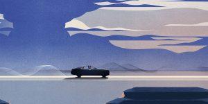 """Rolls-Royce bật mí """"Giải pháp cho không gian bình yên"""" trên mẫu Ghost mới"""