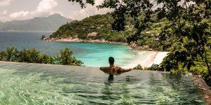 Four Seasons Resort Seychelles – Chốn bình yên giữa quốc đảo thiên đường